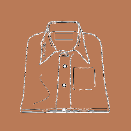 Textile si Accesorii