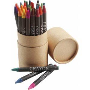Articole pentru Desenat si Colorat