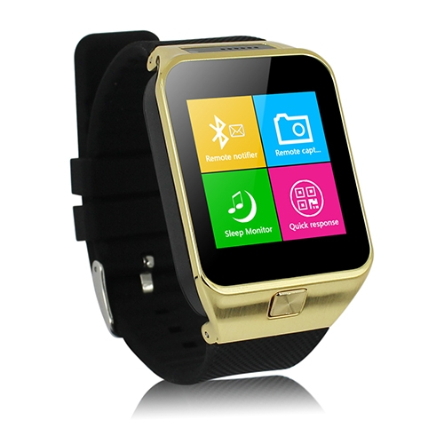 Smartwatch si Camere video/foto