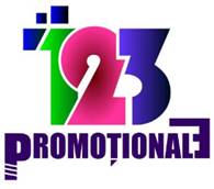123Promotionale